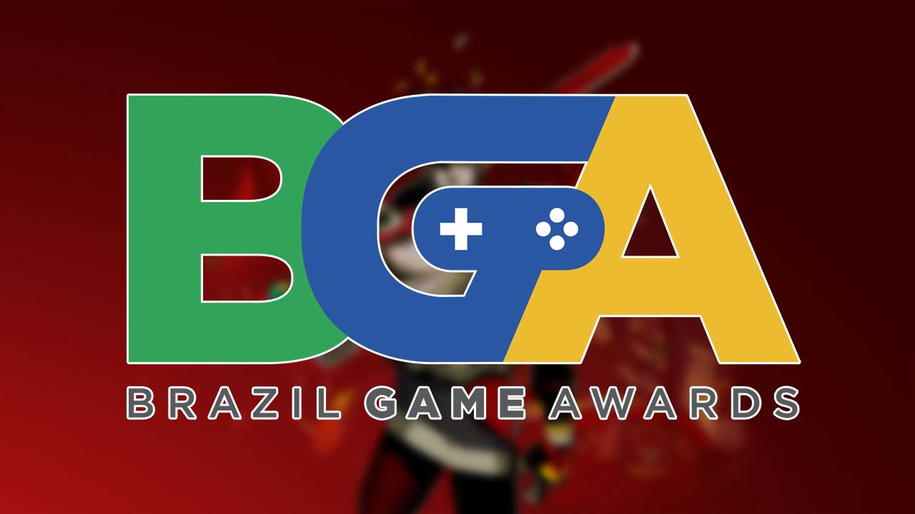 Confira a lista de indicados do Brazil Game Awards 2020 ...